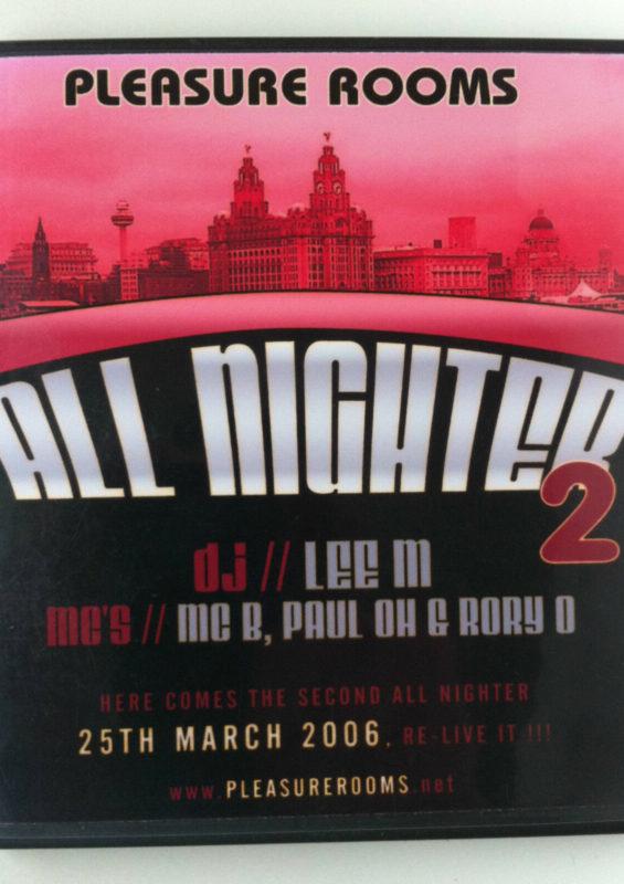 pr-allnighter2-front